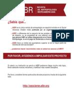 Bibliografía a revisar.pdf