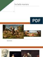 ReferenciasAndrea.pdf