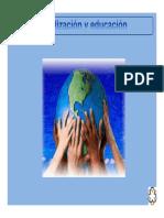 Presentacion_U2.pdf