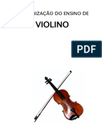 Método violino .pdf