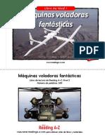 raz_li28_flyingmachines_sp_clr.pdf
