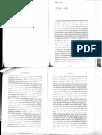 Néstor Perlongher - Evita vive.pdf