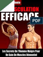La Musculation Efficace.pdf