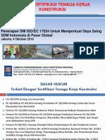 Sistem_sertifikasi_TK_Konstr_041020161.pdf