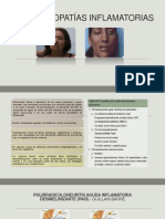 POLINEUROPATÍAS INFLAMATORIAS (Sd.GB).pptx