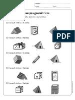 mat_geometris_1y2B_N9.pdf