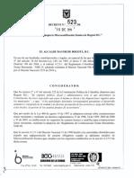 DECRETO-523-DE-2010-MICROZONIFICACION-BOGOTA.pdf