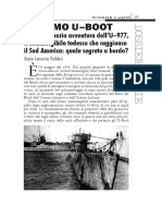 U - 977.pdf