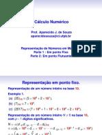 RepresentacaodeNumerosEmMaquinas (2)