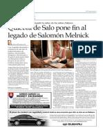 AUL-QUIEBRA DE SALO.pdf
