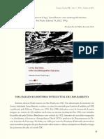 15Resenha-Uma-imagem-da-História-Intelectual-de-Lima-Barreto-Lima-Barreto-Uma-autobiografia-literária-organização-de-Antônio-Arnoni-Prado-–-Joachim-de-Melo-Azevedo-Neto-PB-p63.pdf