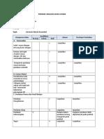 Format Analisis Buku Siswa (Tugas 2)