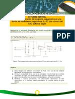 230189887-Actividad-Central-Un-2.docx