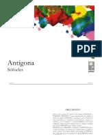 Antigona 1