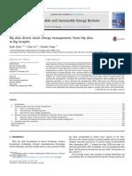 zhou2016.pdf