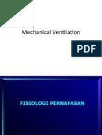 Basic Mechanical Ventilation for Resident-2