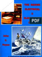 The Marine Electrical & Electronics Bible