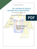 ANÁLISIS-DE-OFERTA-Y-DEMANDA-MANDARINA (1).pdf
