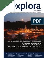 3ra_Revista_Explora.pdf
