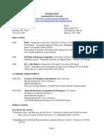 Curriculum Vitae_Jonathan Fleck.pdf