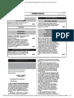 DECRETO SUPREMO N° 054-2013-PCM - Norma Legal Diario Oficial El Peruano