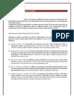 Le plan d'action.pdf
