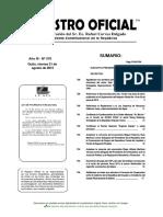 Decreto-Ejecutivo-739-Reglamento.pdf
