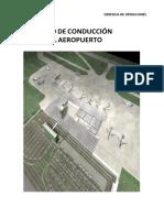 Manual Del Curso de Plataforma