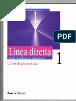 175823614-Linea-Diretta-Eserc-1.pdf
