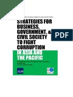 Corruption.pdf