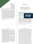 Marxism and Literary Criticism.pdf
