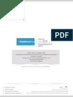 Características y Funcionamiento de Los Sistemas de Dos Componentes de Organismos Procariotas y Euca (1)