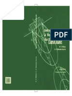 OK_Teoria-da-elasticidade-3ed-villaca-s-f-taborda-garcia.pdf