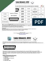alimentacion-de-5-protocolos-de-obd2.pdf