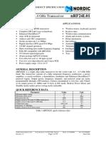 nRF24L01_prelim_prod_spec_1_2.pdf
