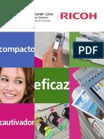 aficiompc2050.pdf