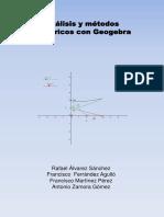 Analisis_y_metodos_numericos_con_Geogebra.pdf
