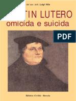 martin lutero.pdf