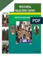 AGROFORESTERIADMA.pdf