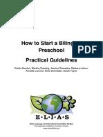 guidelines_to_bilingual_preschool_implementation_e.pdf