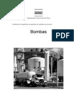 104 Bombas