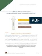 Information-Crisis-C4-G-S-and-Bronze-ICS.pdf