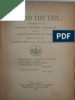 1878__randolph___beyond_the_veil.pdf