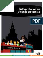 Guion cultural.pdf