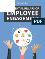 10-essential-pillars-of-employee-engagement.pdf
