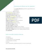 18RutasGastronómicasMéxico.docx