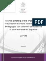 MARCO ATP.pdf