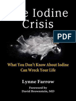 315480569-The-iodine-crisis-what-You-dont-Know-about-iodine-can-Wreck-your-Life.epub
