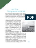 consul_book_ch4.pdf