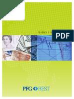 foreignexchangebasics.pdf